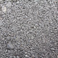 Flake stone