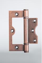bronze hinge