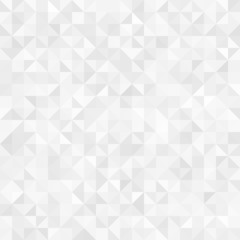 Noise background pattern