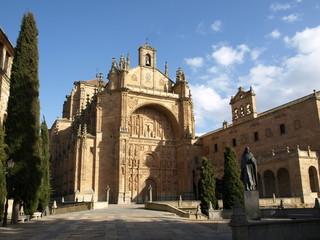 Salamanca 56