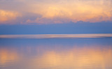 Fototapety abstract beautiful light sea summer background