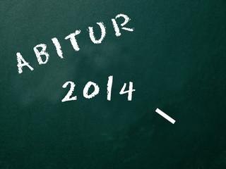 Abitur_2014