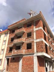 Bina Yapımı