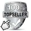 TOPSELLER ICON