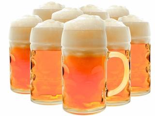 Tante birre