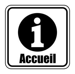 Logo accueil.