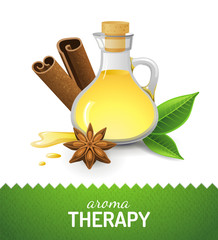 Aroma teraphy icon