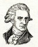 William Herschel, Hanoverian-born British astronomer