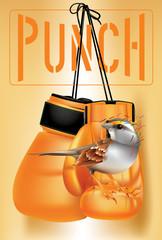 Punch 03