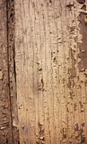 Rough wooden texture background