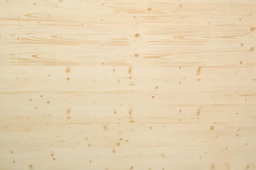 Holztextur
