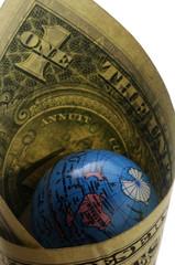Dólar estadounidense Dólar dos Estados Unidos