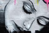 Fototapety beauté murale
