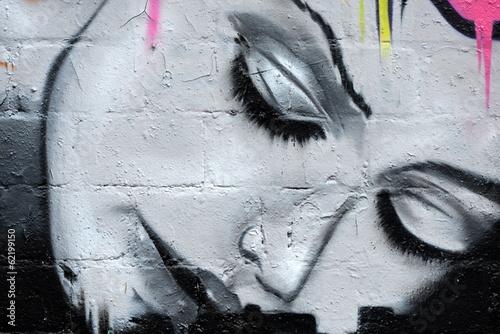 beauté murale © rachid amrous