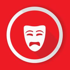 Bad mask symbol,vector