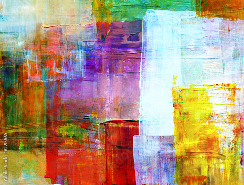 Fototapeta Abstract backgrounds