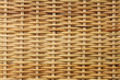 Woven rattan texture backgrounds