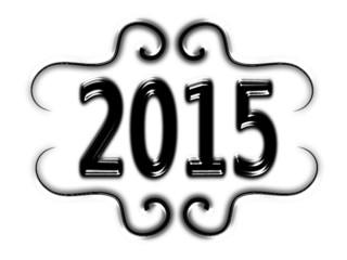 2015 vektor