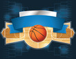 Basketball Tournament - 62223552