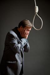Suizid