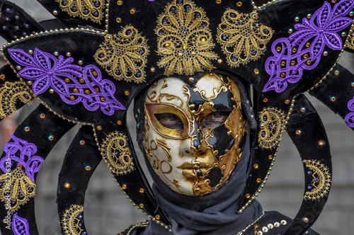 carnaval de venise - 62226325