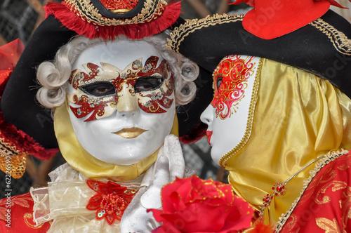 carnaval de venise - 62226590