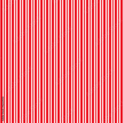 seamless stripe pattern