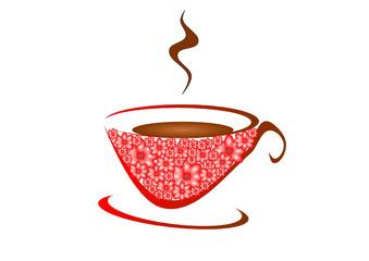 Un cafetín, por favor
