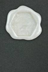 sealing wax