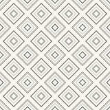 Seamless pattern, stylish background, modern texture, abstract