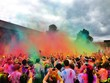 colors explosion australia