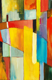 an abstract painting - 62240533