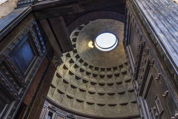 Roma Panteon