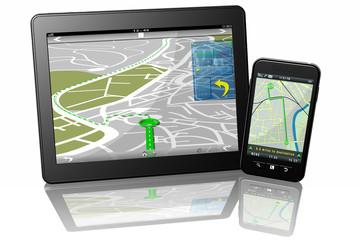 Tablet Smartphone Navigatore_001