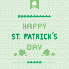 Happy Saint Patrick s Day8