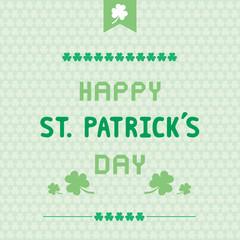 Happy Saint Patrick s Day8