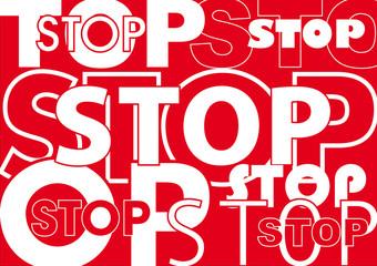 stop 2-f14