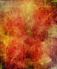 abstrakt kratzer textur highres