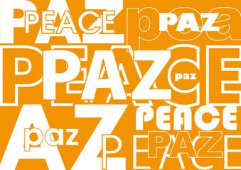 paz 2-f14