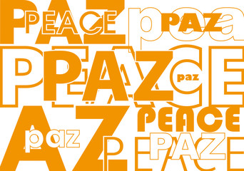 paz 1-f14