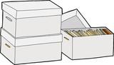 Business File Storage