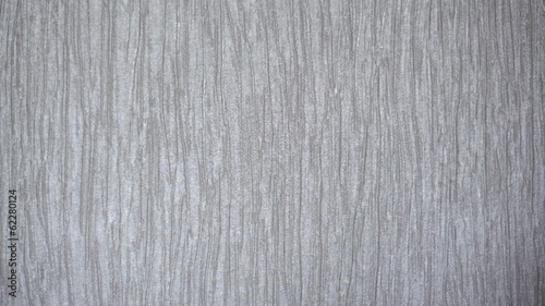 Beautiful gray textured background