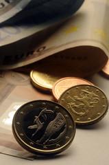 Finnish euro finlandais Finlandia Suomen  اليورو الفنلندية