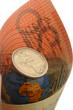 Australia money dollar Australian dollars Australiese