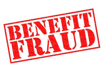 BENEFIT FRAUD