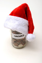 holiday savings at christmas