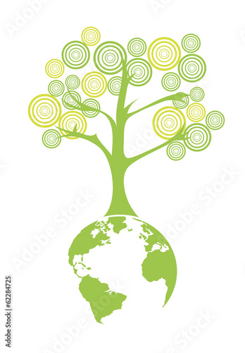 eco earth design