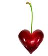 Herzkirsche :)