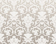 Damask rich wallpaper