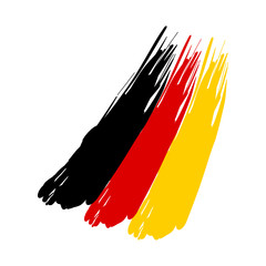 Pennellata Germania 02